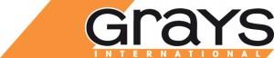 Logo grays