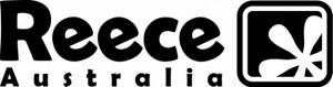 logo_Reece