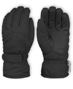 Ziener Dames Ski Handschoenen Kenya