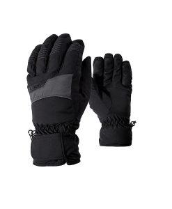 glove ski alpine