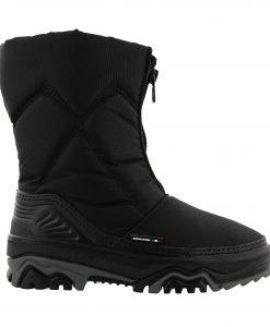 Ski boots BN2201 zwart
