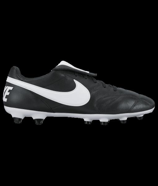 Nike Tiempo FG