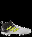 Adidas Ace 17.3