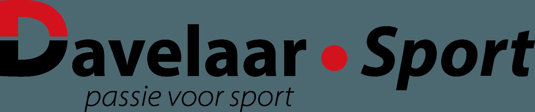 Davelaar Sport